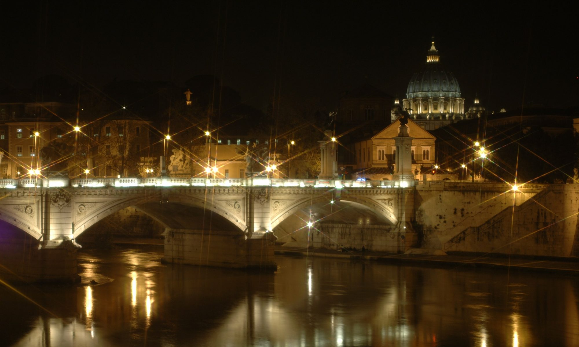 Vatican Files